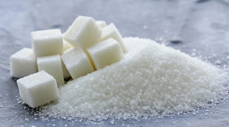 Are you trying to cut back on Sugar? Beware. Sugar free could spell danger